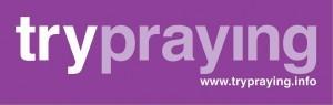 trypraying-logo2-300x95