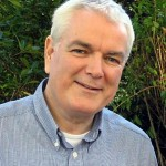 Stuart Carr