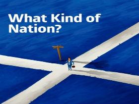 scotland-edited