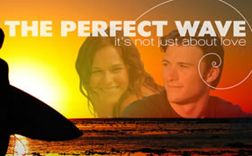 the perfect wave movie