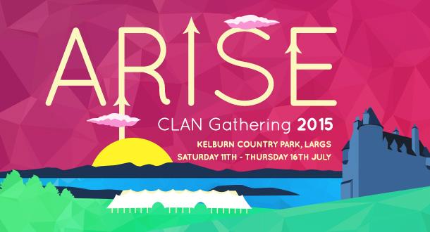 clan 2015