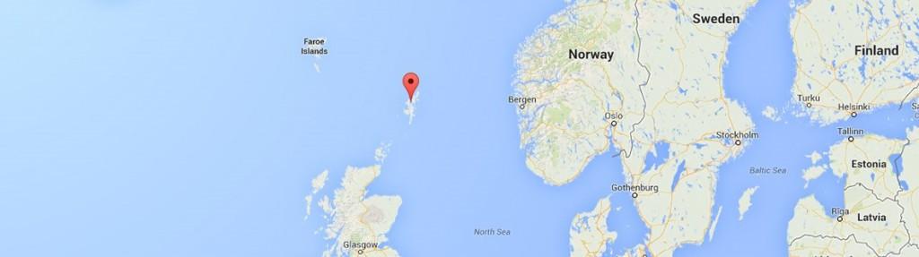 shetland (1)