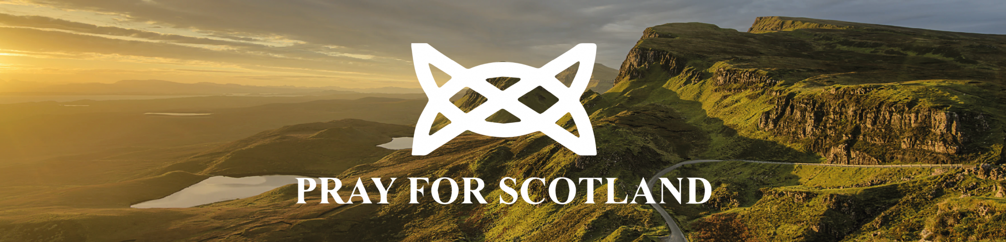 Pray For Scotland
